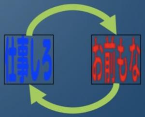 Slack絵文字の一例
